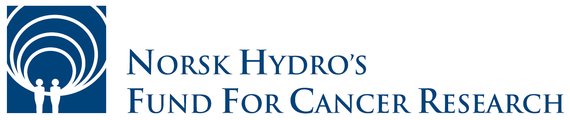 Norsk Hydro's Fund for Cancer Research